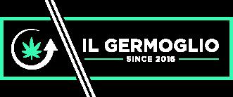 Il Germoglio // WAAG